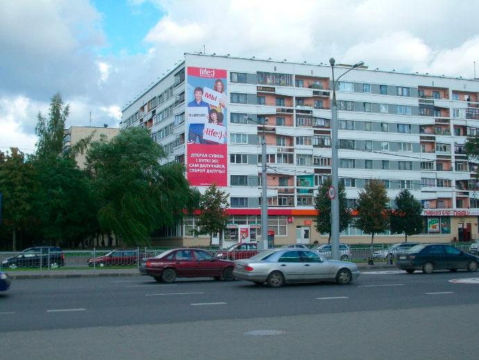 Московский-68