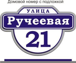 Изготовление аншлагов в Витебске